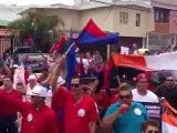 Rodolfo Hernández vuelve a la contienda electoral