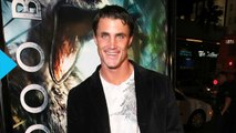Bravo Star Greg Plitt -- Life After Death ... On Bravo