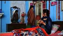Rishtey Episode 162 On Ary Zindagi in High Quality 22nd January 2015