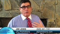 Dental Services Marketing     Helpful Hints For Dana Point Businesses From JTL Promotions (949)...