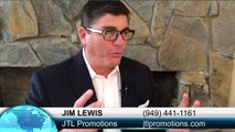 Reputation Marketing     Tips For Dana Point Businesses From JTL Promotions (949) 441-1161