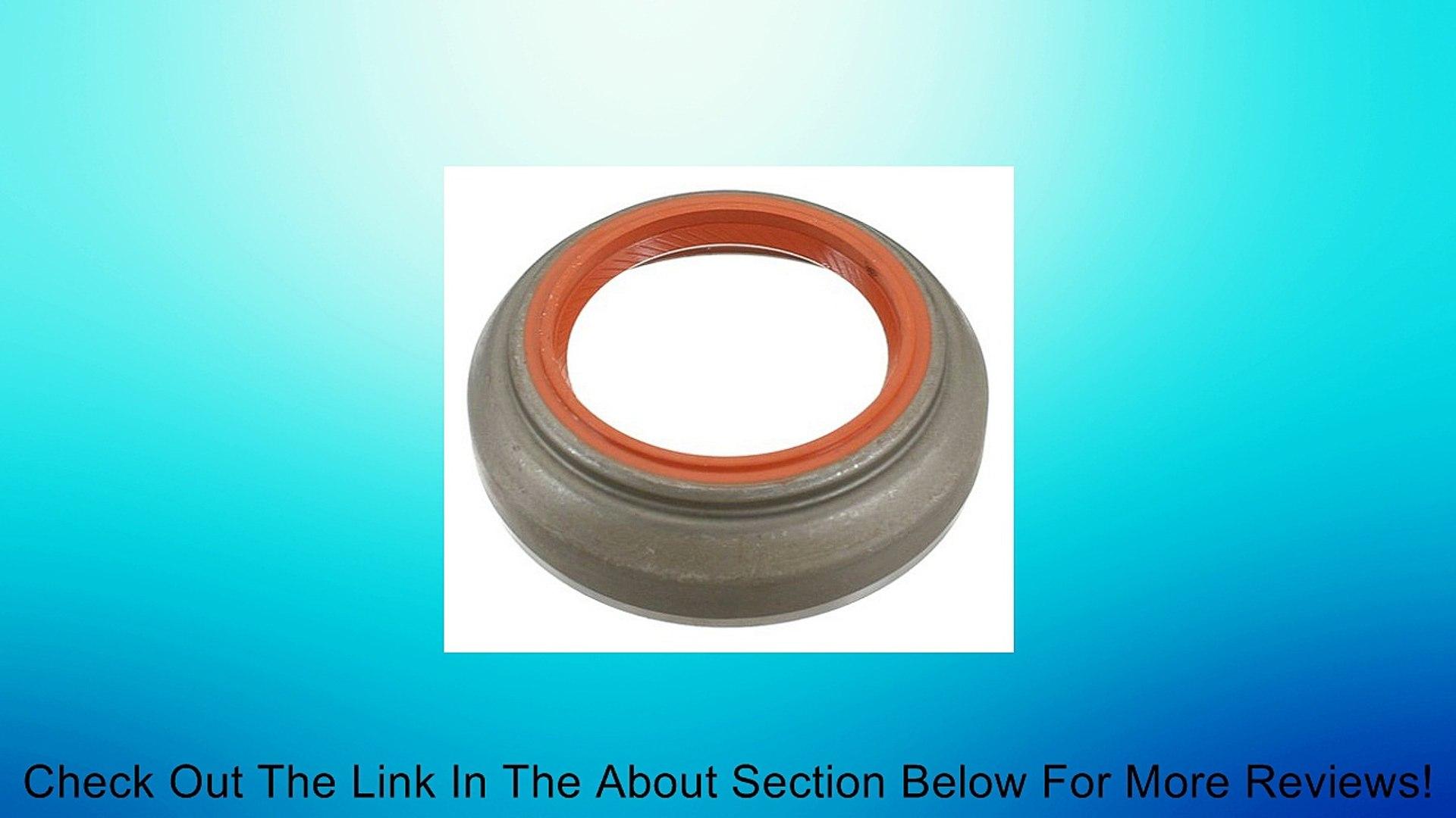 SKF 18692 Auto Trans Torque Converter Seal