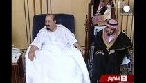 Muere el rey de Arabia Saudí, Abdalá bin Abdulaziz