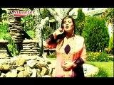 Pashto New Album + Dastan Hits + Janan Toba Toba
