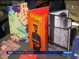Zoom : musiques actuelles en Champagne-Ardenne aux TransMusicales de Rennes / 19/20 - 2014- Le dispositif