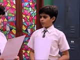 The Suite Life Of Karan Kabir Season 2 Episode 32 Disney India