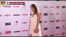 60th Filmfare Awards 2015 Nominations BASH | Priyanka Chopra, Alia Bhatt, Shahid Kapoor
