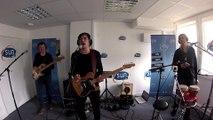 SUN MUSIC ADDICT 16 janvier 2015 : Faune - Jamais, toujours, parfois