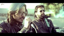 Dil Mere - Kunaal Vermaa, Rapperiya Baalam New Songs 2015 Latest Hindi Songs 2015
