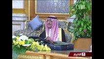 Muere rey Abdalá de Arabia Saudí