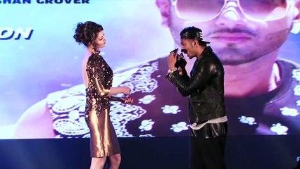 Singer Yo Yo Honey Singh is back to bollywood | Just Hungama |