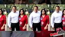 Bajrangi Bhaijaan Shooting Kashmir Salman-Kareena Starrer  Bollywood Gossips  5th Jan.2015