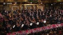 Johann Strauss - Egyptian March Op. 335