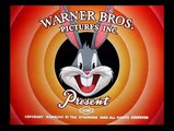 Bugs Bunny - (Ep. 75) - Long-Haired Hare 2015