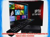 Latest MAG 254 Updated MAG 250 Iptv Box Media Streamer Full Hd Tv Faster More Powerful 3d Video