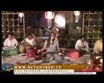Gul Panra Pashto Ghazal Song On AVT Khyber