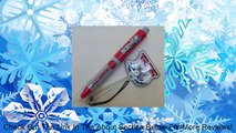 Nintendo Nds Ds Lite Pokemon Stylus Pen with Screen Giratina Review