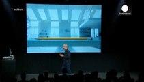 Apple : Tim Cook a doublé ses revenus en 2014