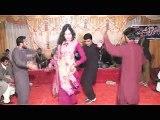 Shahzada Zeeshan Hik Tu Howain Hik Me Howan
