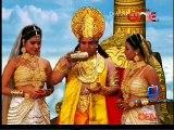 Jai Jai Jai Bajarangbali 23rd January 2015 Video Watch pt3
