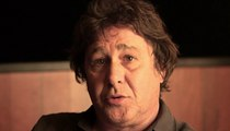 Interview Louis Sclavis - le Triton