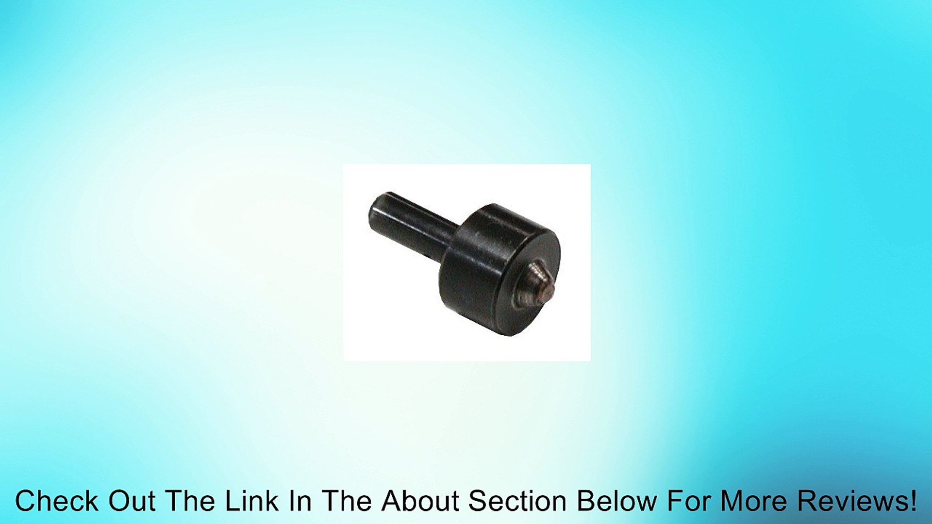 RK Clip Connecting Link 530DR-CL