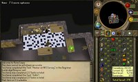 Buy Sell Accounts - Runescape Selling RS Account