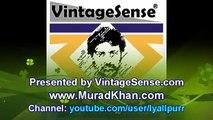 Yehudi Menuhin Violin - Ravi Shankar Sitar player Talking About and Performing with Him Allah Rakha
