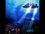 Arion(Brazil)-Arion(2001)-Eyes of Time