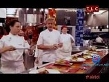 Hell s Kitchen 24th January 2015 Video Watch Online pt3