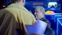 Bud Light Super Bowl XLIX Commercial – Real Life PacMan #UpForWhatever  Super Bowl Pregame Conference Teaser Super Bowl 2015 Commercial New Advert Super Bowl Commercial 2015, Superbowl ad, Superbowl Advert, Big Game