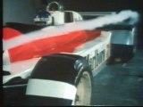 Veronica docu formule1 1980 deel 1-2