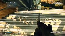 COD Ghosts_ K7 w_ ASSAULT! - __You Choose iPerform__ EP. 1 (Call of Duty Ghost Multiplayer Gameplay)