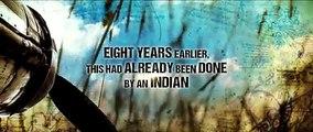02:41 Official: Hawaizaada Theatrical Trailer | Ayushmann Khurrana,Pallavi Sharda