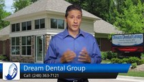 [Cosmetic Dentist] Commerce Township (248) 363-7121