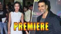 'Baby'  Special Screening | Akshay Kumar | Neeraj Pandey | Anupam Kher