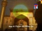 Ghar ho ga magar app ki piyari...by Syed Riaz Haider Zaidi (2009)