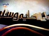 Sarkar Dy Nal Mohbat by Shakil Ashraf YouTube 2