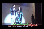 Pashto Nice Tappe.....Pashto Album Best Of Karan Khan .... Pashto Songs Ghazal And  Tappe