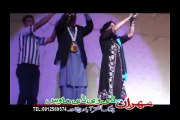 Pashto Nice Rawane Tappe....Pashto Album Best Of Karan Khan .... Pashto Songs Ghazal And  Tappe