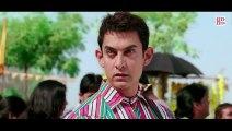 'Dil Darbadar' HD Full Video Song PK (2014) Official - Amir Khan - New Indian Songs 2015 - Video Dailymotion