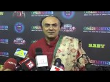 Old Tv Series Byomkesh Bakshi Actor Rajit Kapur Reacts On Sushant Singh Starer Detective Byomkesh Bakshy