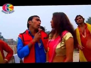 धीरे धीरे  डलवाला  आगा से भौजी  Dhire Dalawal  Aaga se Bhauji    Rang Dale  Da Gori    Mukesh Babua