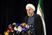İran Ticarette Dolar Yerine Türk Lirası Kullanacak