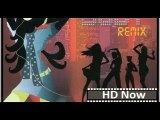 Hindi remix song 2014 August ☼ Nonstop Dance Party HD Now Mix No.01.00. HQ