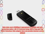 Bolse? USB Network Adapters Laptop Computer Network Card Adapters Dual-Band N600 USB Wireless