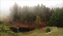 Phundar Valley & Fairy Meadows Azad Kashmir Pakistan