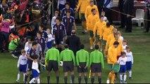 FIFA-World-Cup-Australia-vs-Japan-2014-Asian-Qualifiers-Final-Rd-Match-Day-03-RAAZEEGEE