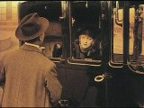 Erotikon (1of2) 1920 film by Maurice Stiller