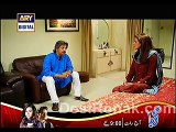 Dil Nahi Manta  Episode 11 Part 1 on ARY Digital  24th January 2015